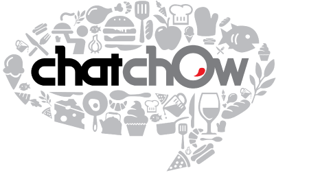 Chat Chow