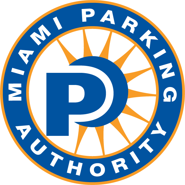 Miami Parking Authority
