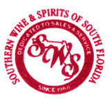 Southern Wine and Spirits of South Florida