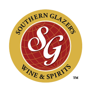 Sourthern Glazer's Wine & Spirits