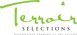 Terroir Selections