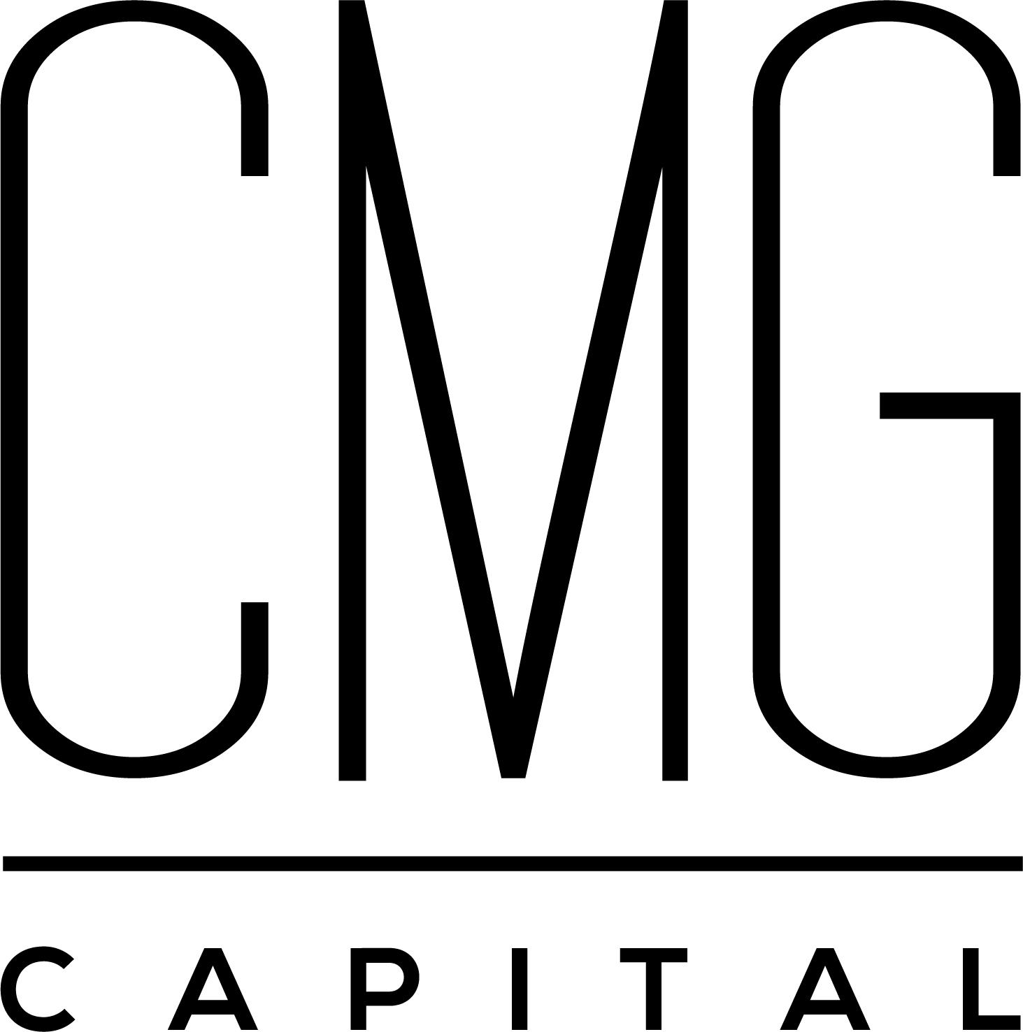 CMG Capital