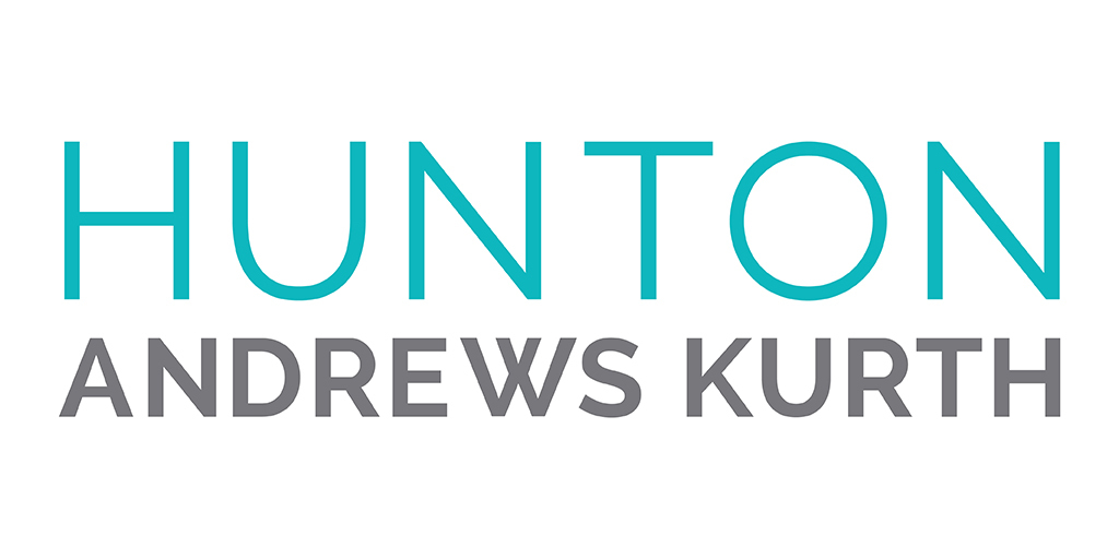 Hunton Andrews Kurth