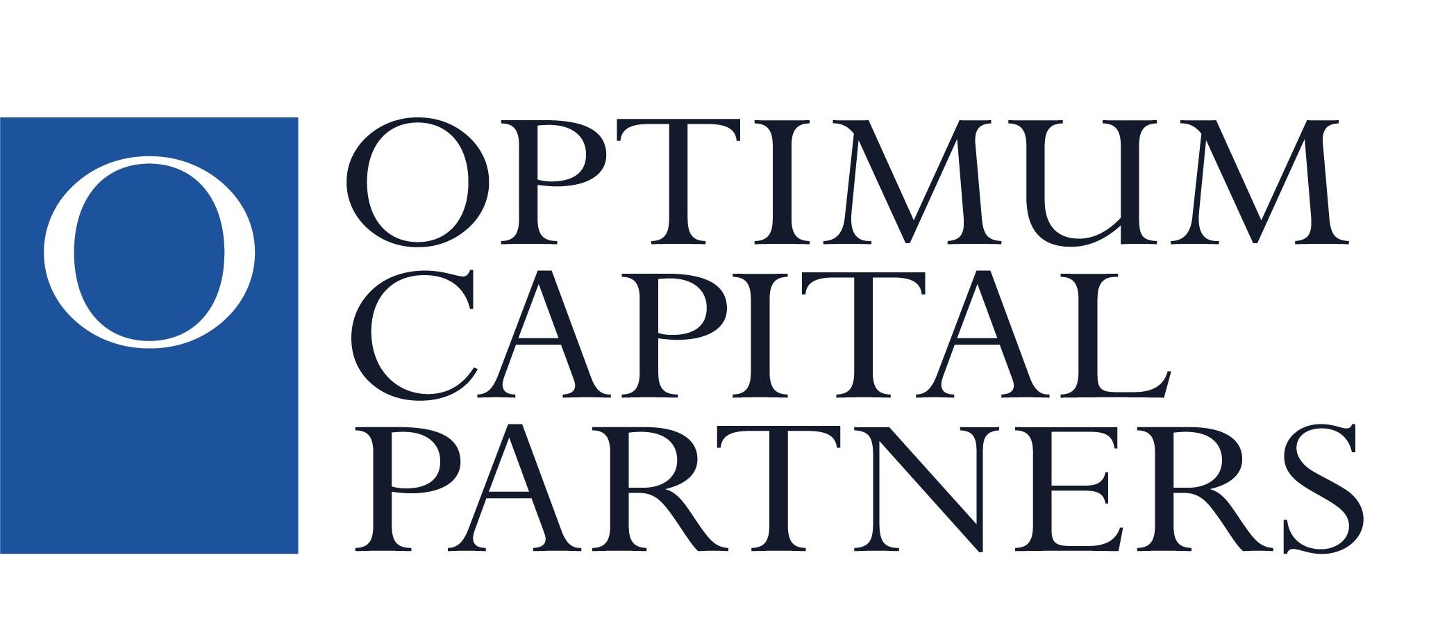 Optimun Capital Partners