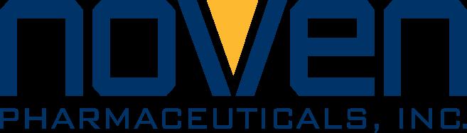 Noven Pharmaceuticals, Inc.