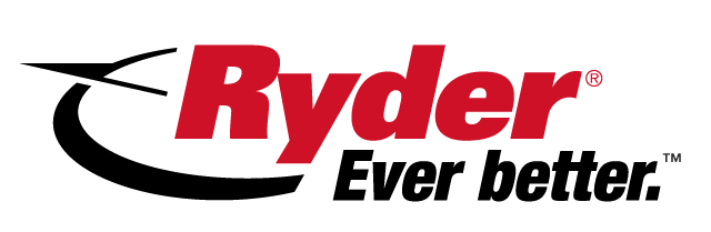 Logo for Ryder System, Inc.