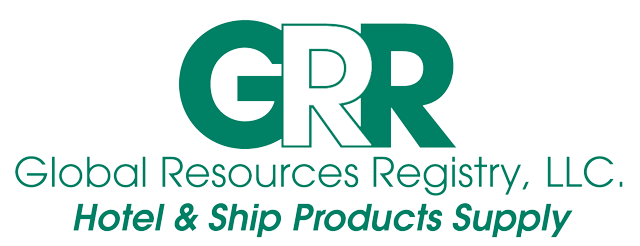 Global Resources Registry