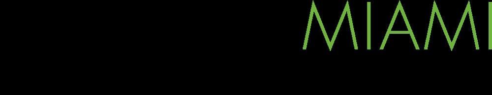 VeritageMiami Logo