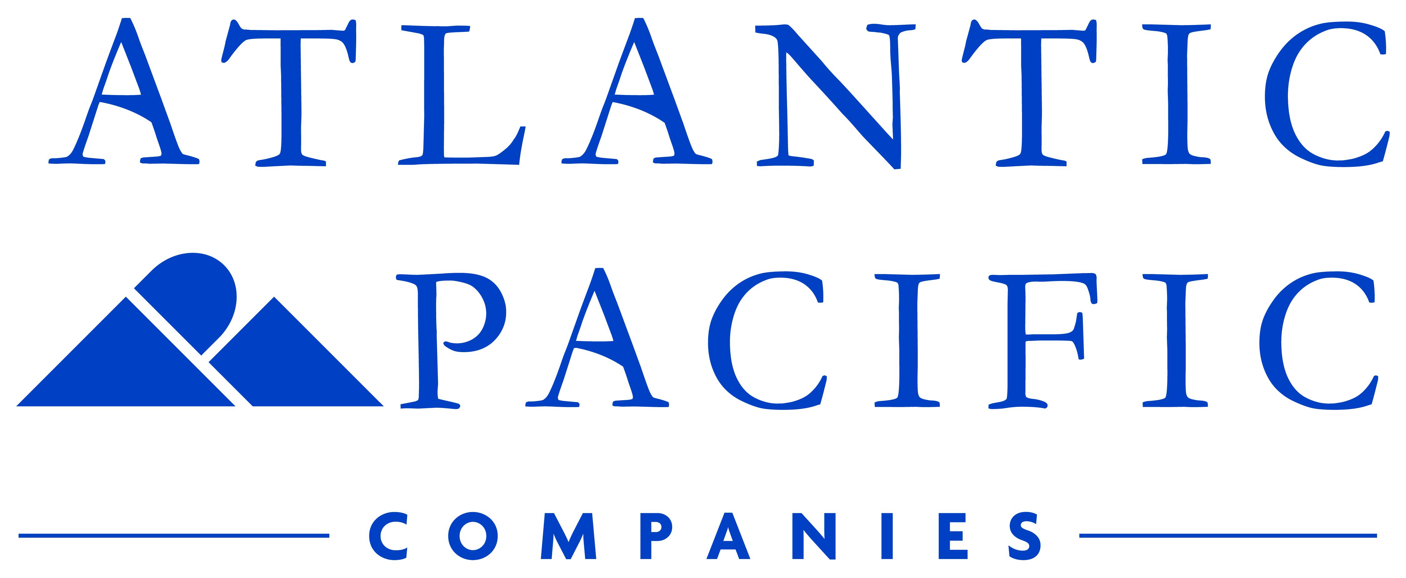 Atlanta Pacific