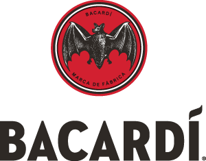 Logo for Bacardi Limited