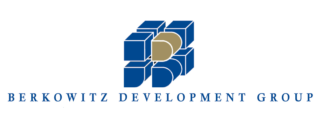 Berkowitz Development Group