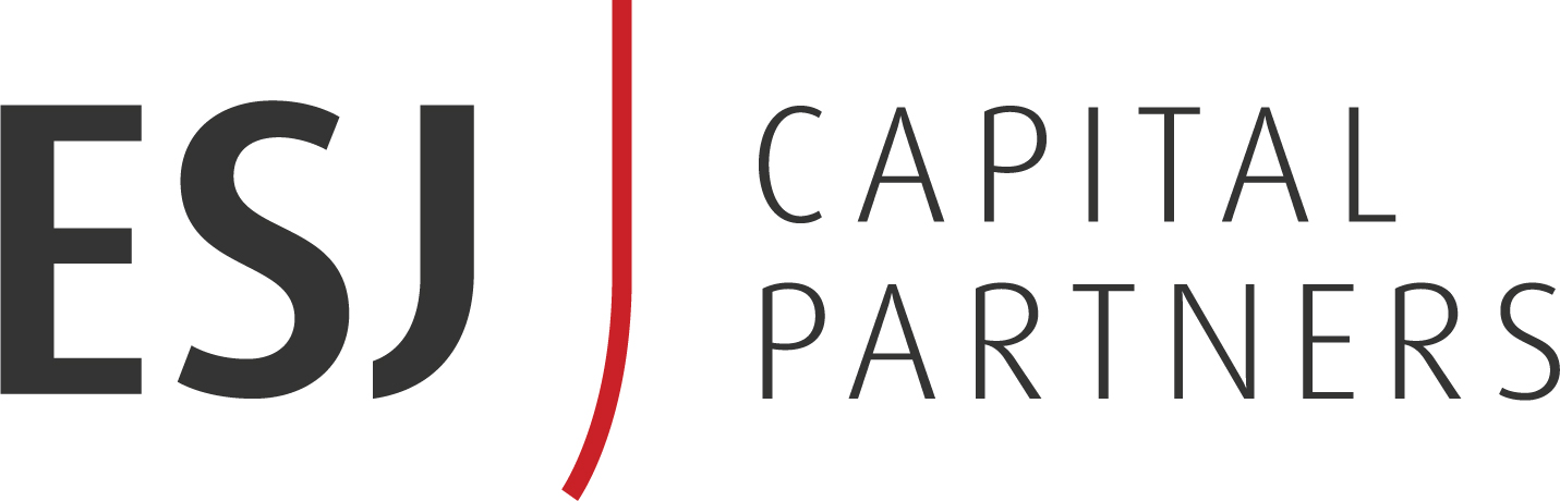 ESJ Captial Partners