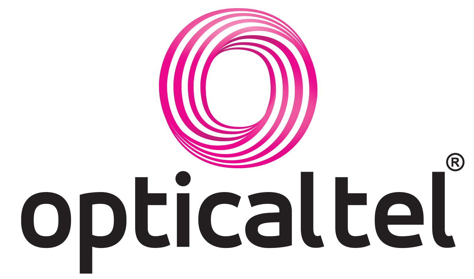 Logo for Opticaltel