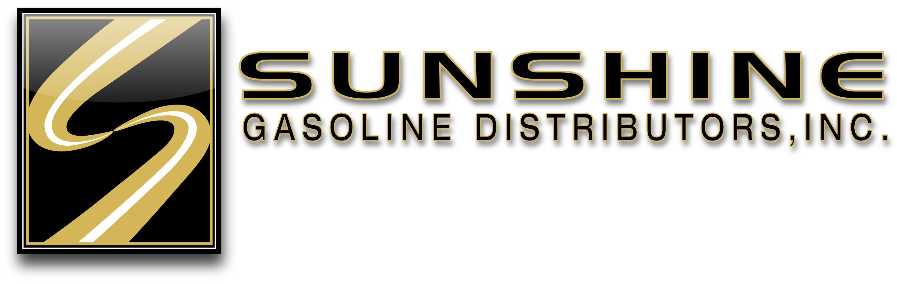 Sunshine Gasoline