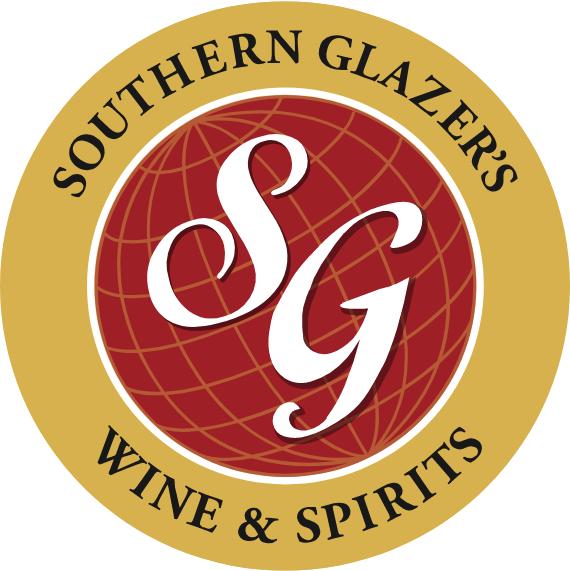 Southern Wine Glazers & Spirits
