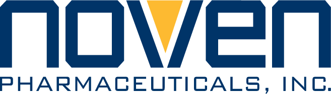 Noven Pharmaceuticals, Inc.