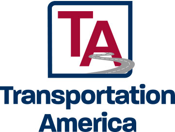 Transportation America