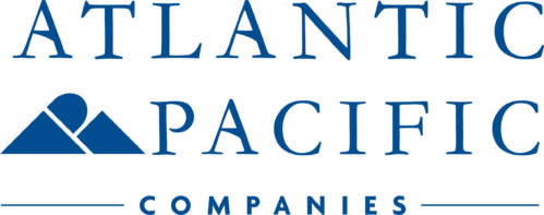 Logo for Atlantic Pacific Companies