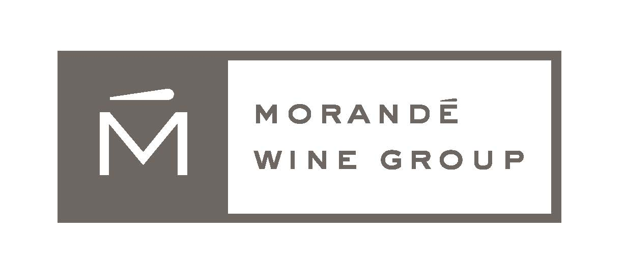 Logo for Morande