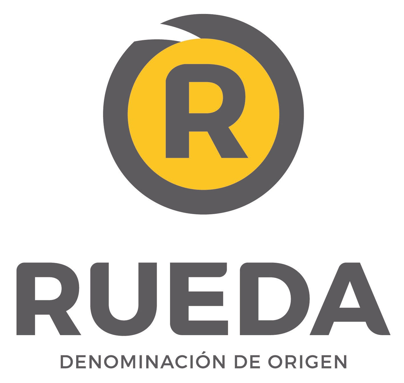 Logo for Rueda